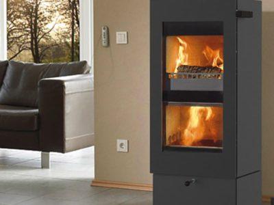 startseite sinnvolles renovieren. Black Bedroom Furniture Sets. Home Design Ideas