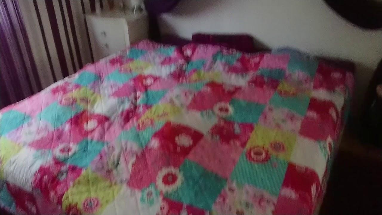 Trockene Luft im Schlafzimmer meiden- durch Infrarotspiegel